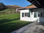 Maison Urrugne 5 pièce(s) 138.10 m2 1/8