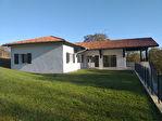 Maison Urrugne 5 pièce(s) 138.10 m2 7/8