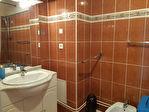 Appartement Hendaye 3 pièce(s) 50 m2 6/8