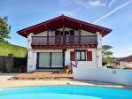 A vendre maison  à Urrugne 5 pièce(s) 160 m² 1/18
