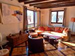 A vendre maison  à Urrugne 5 pièce(s) 160 m² 3/18