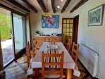 A vendre maison  à Urrugne 5 pièce(s) 160 m² 4/18