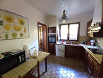 A vendre maison  à Urrugne 5 pièce(s) 160 m² 5/18
