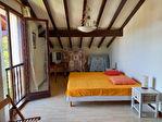 A vendre maison  à Urrugne 5 pièce(s) 160 m² 7/18