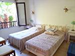 A vendre maison  à Urrugne 5 pièce(s) 160 m² 8/18
