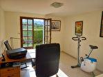 A vendre maison  à Urrugne 5 pièce(s) 160 m² 9/18