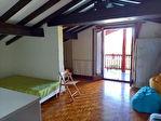 A vendre maison  à Urrugne 5 pièce(s) 160 m² 10/18