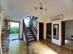 A vendre maison  à Urrugne 5 pièce(s) 160 m² 11/18