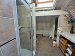 A vendre maison  à Urrugne 5 pièce(s) 160 m² 12/18