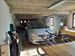 A vendre maison  à Urrugne 5 pièce(s) 160 m² 13/18