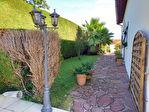 A vendre maison  à Urrugne 5 pièce(s) 160 m² 14/18