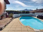 A vendre maison  à Urrugne 5 pièce(s) 160 m² 15/18
