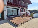 A vendre maison  à Urrugne 5 pièce(s) 160 m² 16/18