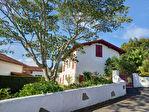 A vendre maison  à Urrugne 5 pièce(s) 160 m² 17/18