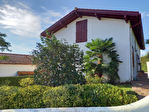 A vendre maison  à Urrugne 5 pièce(s) 160 m² 18/18
