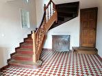 Maison Ciboure 6 pièce(s) 190.13 m2 3/7