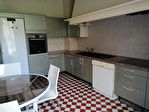 Maison Ciboure 6 pièce(s) 190.13 m2 6/7