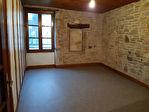 Appartement Bayonne 2 pièce(s) 51 m2 1/5