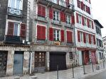 Appartement Bayonne 2 pièce(s) 51 m2 4/5