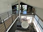 Belle Maison Contemporaine de 220 m2 4/17