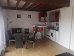 Appartement Ciboure 2 pièce(s) 30.56 m2 2/5