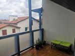 Appartement Ciboure 2 pièce(s) 30.56 m2 4/5