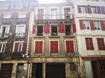 Appartement Bayonne 2 pièce(s) 42 M2 4/5