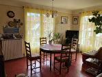 Maison Hendaye 12 pièces 250 m2 4/8