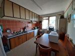 Maison Hendaye 12 pièces 250 m2 5/8