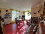 Maison Hendaye 12 pièces 250 m2 6/8
