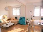 Appartement Bayonne St Leon avec garage- Exclusivité 2/9