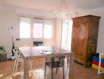 Appartement Bayonne St Leon avec garage- Exclusivité 4/9