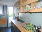 Appartement Bayonne St Leon avec garage- Exclusivité 5/9