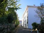 Appartement Bayonne St Leon avec garage- Exclusivité 9/9