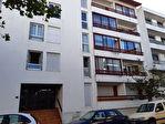 Appartement Saint Jean De Luz 2 pièce(s) 56.69 m2 3/11