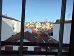 Appartement Saint Jean De Luz 2 pièce(s) 56.69 m2 11/11
