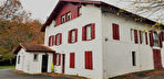 Appartement Cambo Les Bains 2 pièce(s) 40.76 m2 1/3