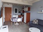 Maison Saint Jean De Luz 3 pièce(s) 39.37 m2 2/7