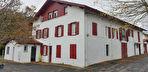 Appartement Cambo Les Bains 1 pièce(s) 26.46 m2 3/4