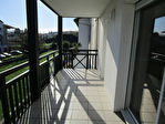 Appartement Anglet 3 pièce(s) 58 m2 5/10