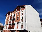 A vendre Appartement Type 2 - 43 m² 1/6