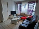 A vendre Appartement Type 2 - 43 m² 2/6