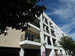 Exclusivité - Anglet Mairie - T3 avec parking. 8/12