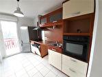 Appartement Saint Jean De Luz 3 pièce(s) 67 m2 5/5