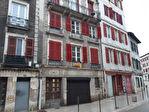 Appartement Bayonne 2 pièce(s)  37.49 m2 1/1