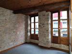 Appartement Bayonne 2 pièce(s)  37.49 m2 2/6