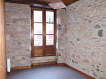 Appartement Bayonne 2 pièce(s)  37.49 m2 5/6