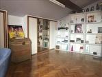 A vendre EXCLUSIVITE HENDAYE - 6 pièce(s) - 170 m2 11/16