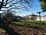 Maison à rénover sur une parcelle de 928 m² 2/6