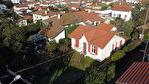 Maison à rénover sur une parcelle de 928 m² 3/6